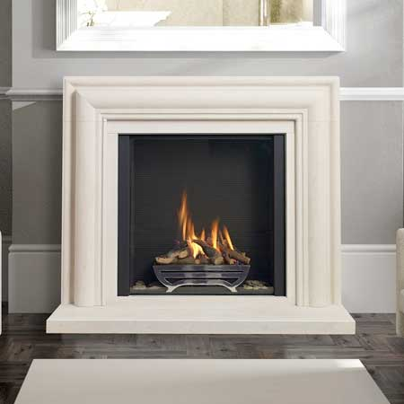 infinity 480 electric fire. infinity 880 fl 480 electric fire